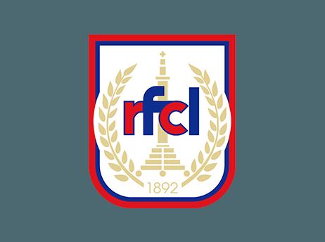 Royal Football Club de Liège