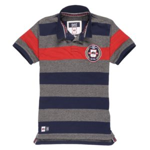 POLO COLLECTOR 125 ANS RFCL