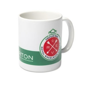 MUG ROYAL EXCELSIOR VIRTON