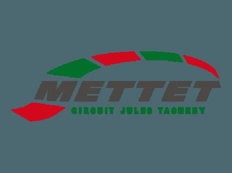 Circuit Jules Tacheny - Mettet Motor