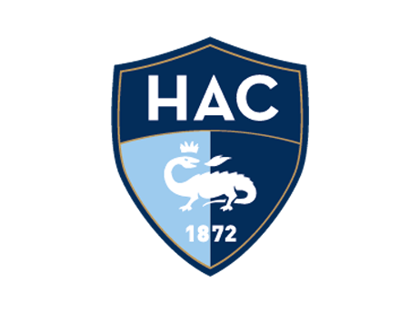 Le Havre Athletic