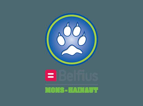 Mons Hainaut Basketball