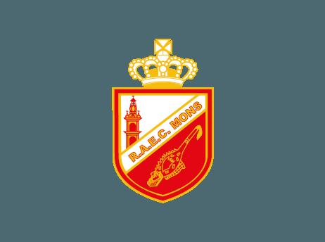 Royal Albert Elisabeth Club de Mons
