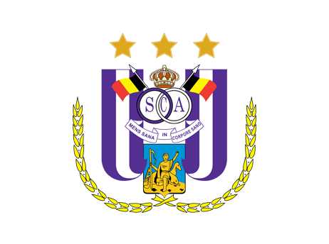 Royal Sporting Club Anderlecht