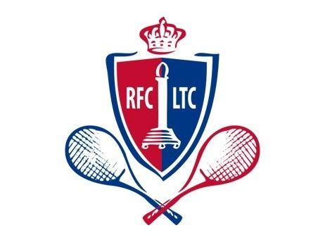 RFCL Tennis Club