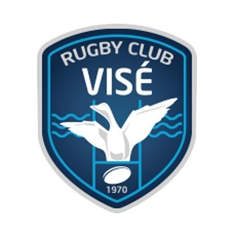 Rugby Club Visé